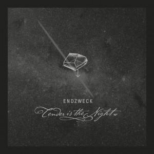 endzweck_tender