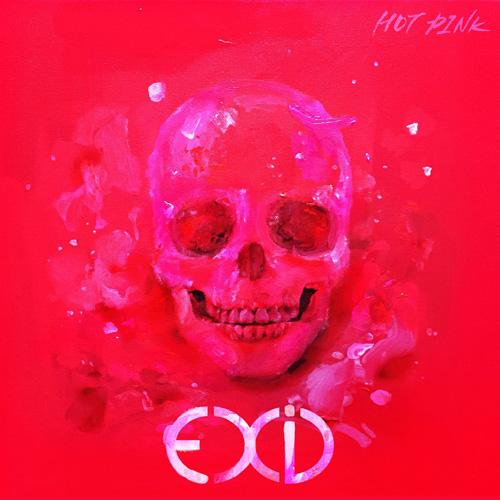 exid_hotpink02