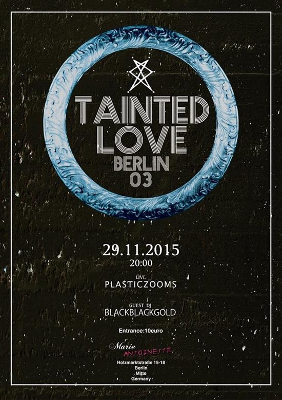 plasticzooms live taintedlove03