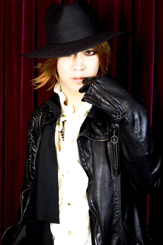 satsuki2015