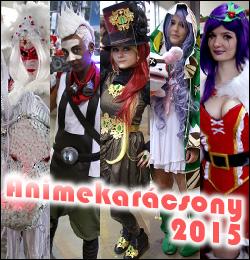 animexmas2015_top