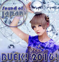 buek2016