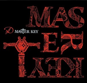 d_masterkey_c