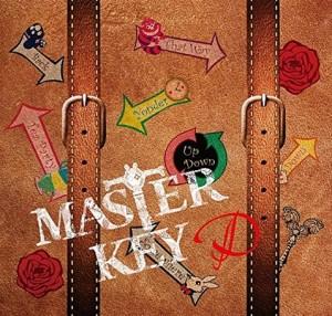 d_masterkey_d