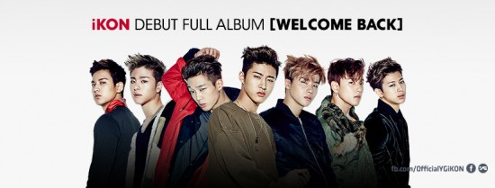 ikon_welcomeback_01