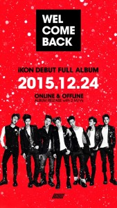 ikon_welcomeback_06