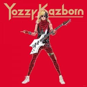 kazuyayoshii_yozzy02