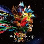 laruku_wingsflap_cd