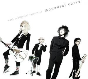monaural curve 2015-12