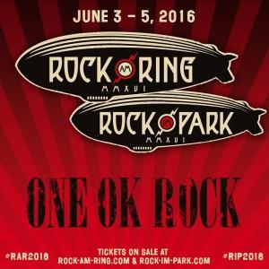 oneokrock_rock2016