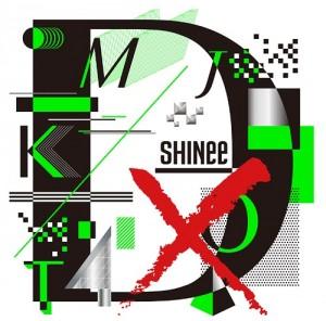 shinee_ddd