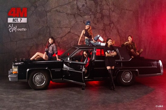4minute_act7_01