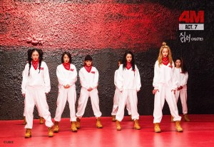 4minute_act7_02