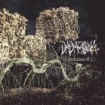 dadaroma_dadaism2