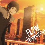 flow_steppinout_durarara