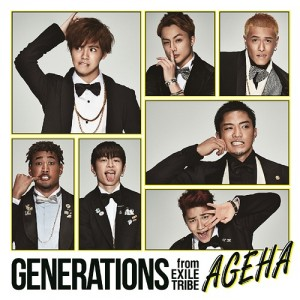generations_ageha_cd