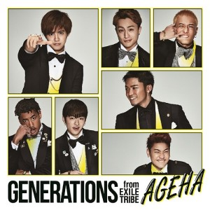 generations_ageha_dvd