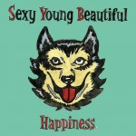 happiness_sexyyoung_cd