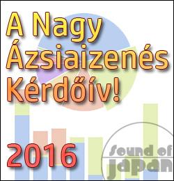 kerdoiv2016