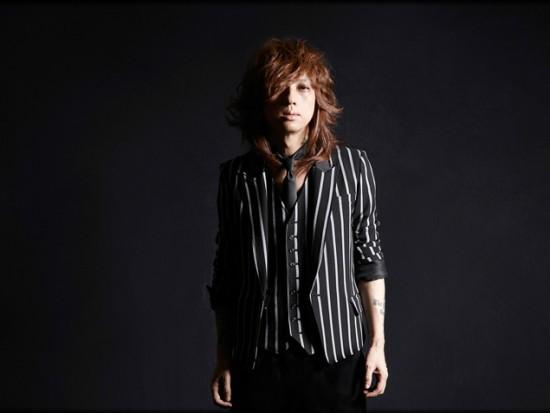 kiyoharu_soloist_promo