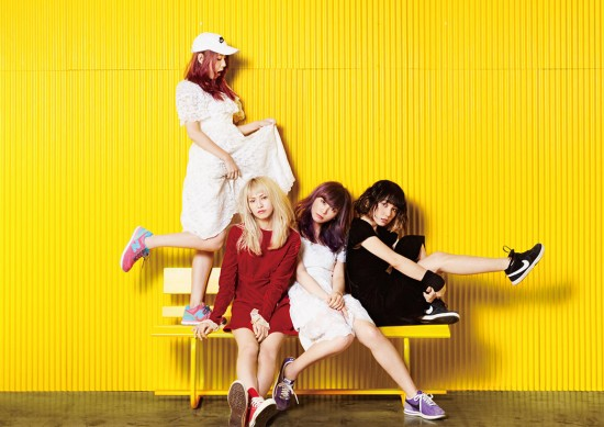 scandal_yellow_promo