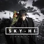skyhi_catharsis_a
