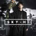 skyhi_catharsis_b