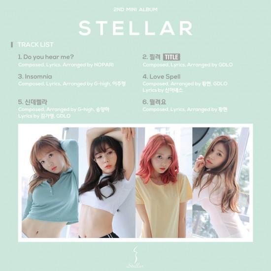 stellar_sting_tracks_full