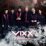 vixx_dependonme_a