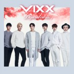 vixx_dependonme_reg