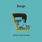 01burgh2015
