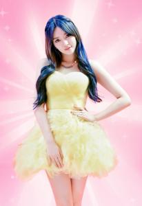 AOA-Cream-Chanmi-540x785