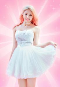 AOA-Cream-Hyejeong-540x788