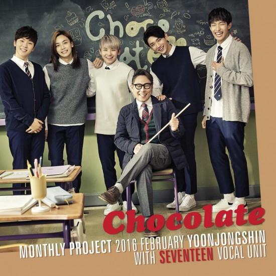 Yoon-Jong-Shin-SEVENTEEN-Vocal-Unit
