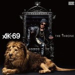 ak69_thethrone
