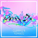 banvox_summer-remixes-ep