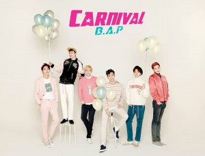 bap_carnival01
