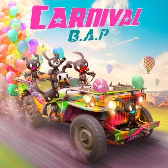 bap_carnival04