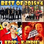 bestof2015_04