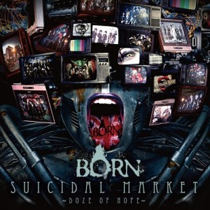 born_suicidal_ltd_a