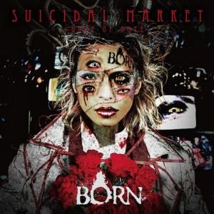 born_suicidal_reg_a