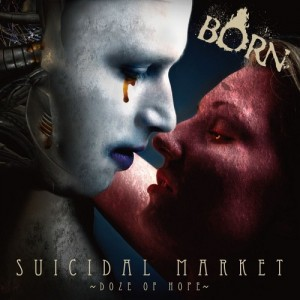 born_suicidal_reg_b