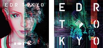 div 2016 edr cover