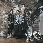 kattun_unlock2