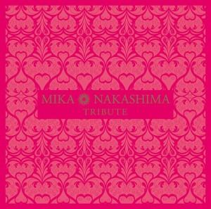 mikanakashima_tribute