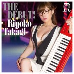 riyokotakagi_thedebut_bluray