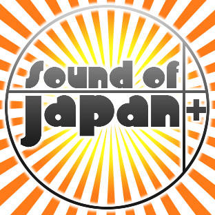 soundofjapan_circle_color