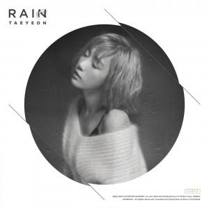 taeyeon_rain
