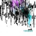vistlip_contrast_dvd