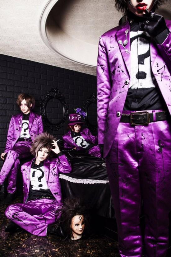 xaa xaa 2016 bestof band